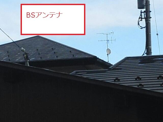 物件番号: 1110309978 アパルトマン中央  富山市婦中町田島 2DK アパート 画像11