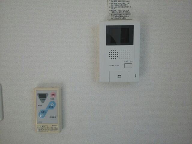 物件番号: 1110309978 アパルトマン中央  富山市婦中町田島 2DK アパート 画像9