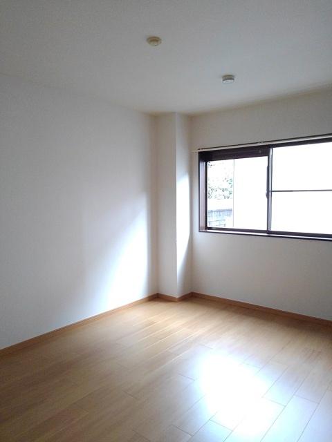 物件番号: 1110309397 チェリーヒルズB 富山市赤田 3DK アパート 写真10