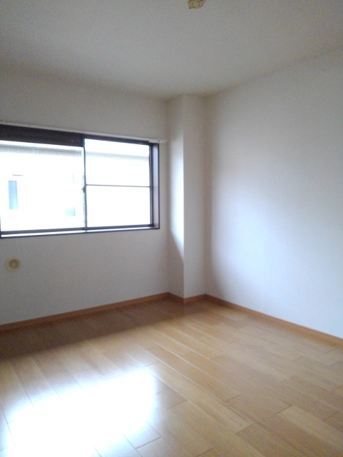 物件番号: 1110309398 チェリーヒルズB 富山市赤田 3DK アパート 写真5