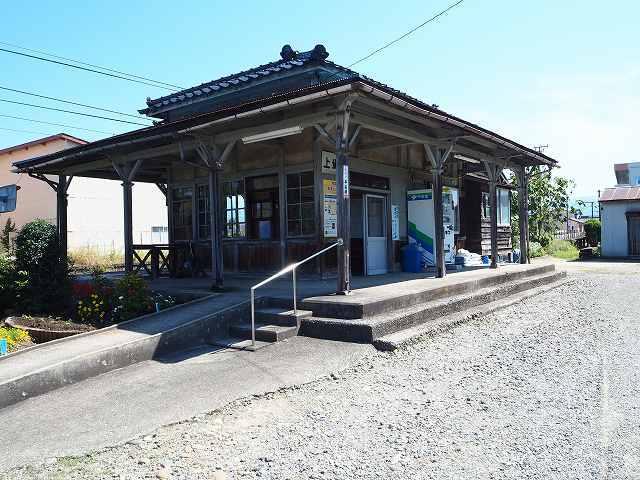 物件番号: 1110309398 チェリーヒルズB 富山市赤田 3DK アパート 写真18