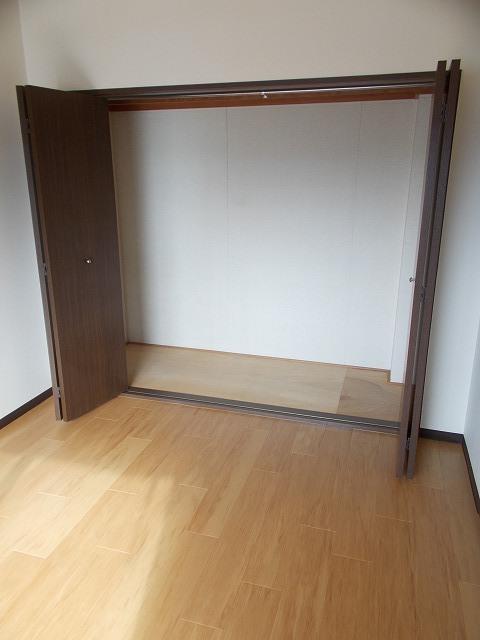 物件番号: 1110309980 ウインベル赤田  富山市赤田 2DK マンション 画像6