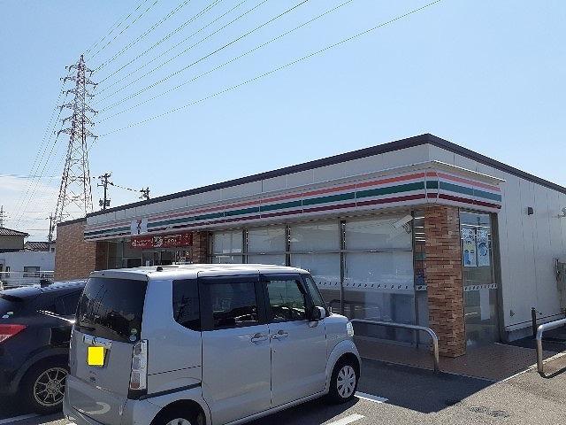 物件番号: 1110309980 ウインベル赤田  富山市赤田 2DK マンション 画像17