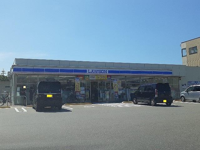 物件番号: 1110310139 マルベリータウン 富山市萩原 3DK マンション 写真16