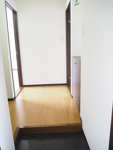 物件番号: 1110309425 リバーサイド・ヴィラC  富山市西荒屋 2DK アパート 画像10