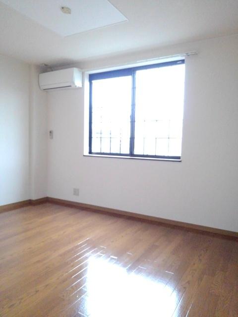 物件番号: 1110309438 ドムス・コンドゥクターA  富山市中川原 2DK アパート 画像4