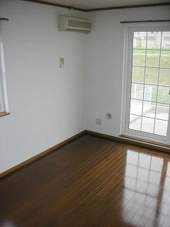 物件番号: 1110310148 リバーサイド・ドリームⅥ 富山市西荒屋 2DK アパート 写真5