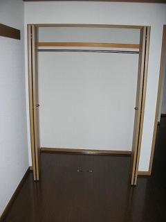 物件番号: 1110310148 リバーサイド・ドリームⅥ 富山市西荒屋 2DK アパート 写真7