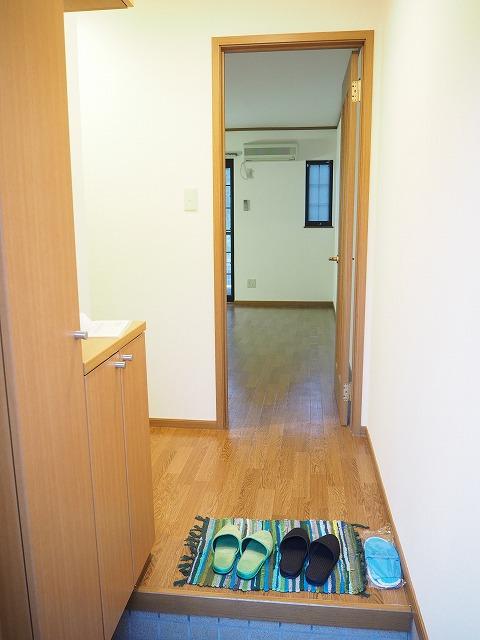 物件番号: 1110310152 ブルーイゾラ 富山市赤田 2DK アパート 写真12