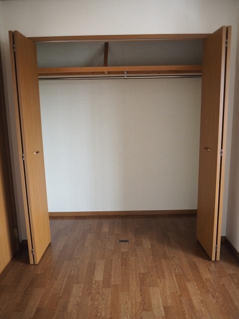 物件番号: 1110310152 ブルーイゾラ 富山市赤田 2DK アパート 写真7