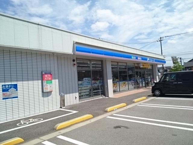 物件番号: 1110310229 モワメーム 富山市窪本町 1K アパート 写真16