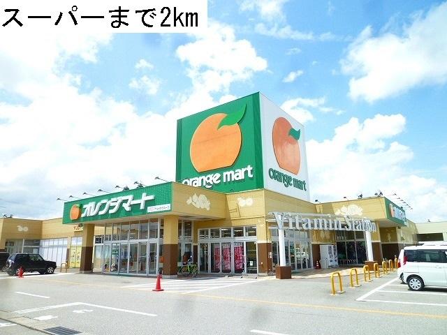 物件番号: 1110310230 プルミエ・アムールⅣ 富山市八尾町杉田 1K アパート 写真16