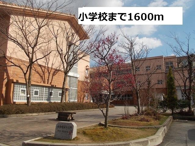 物件番号: 1110310230 プルミエ・アムールⅣ 富山市八尾町杉田 1K アパート 写真18