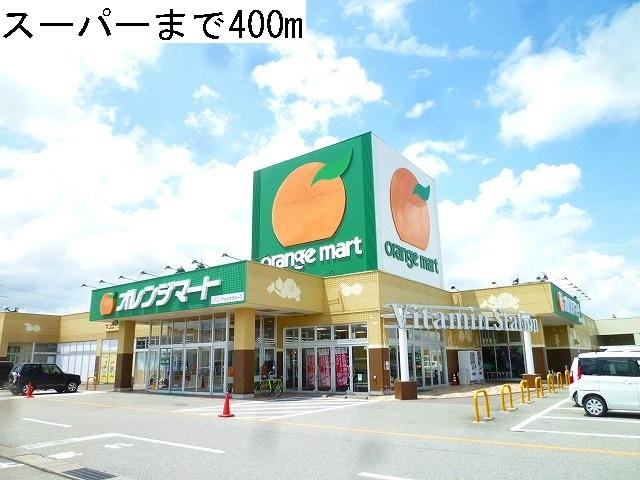 物件番号: 1110309983 エレガンスヤツオC  富山市八尾町井田 1LDK アパート 画像13