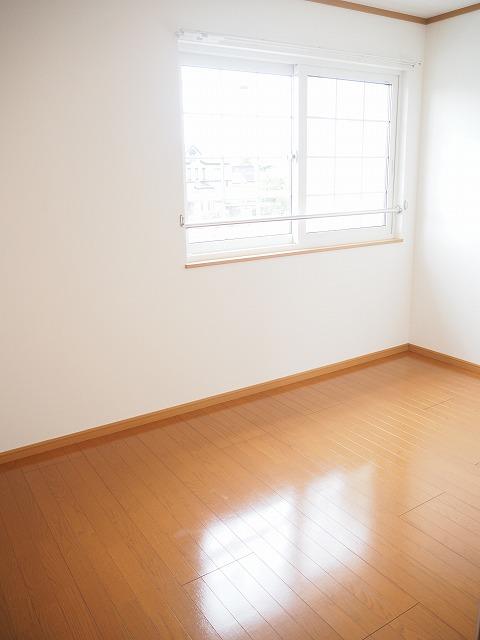 物件番号: 1110309907 ヴィラノールG 富山市太田 1LDK アパート 写真5