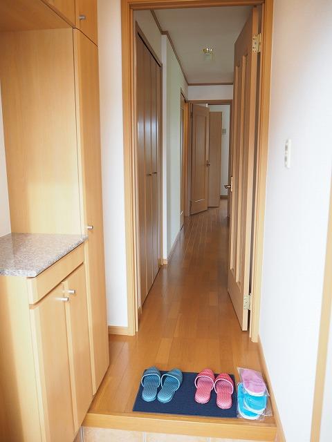 物件番号: 1110309487 エアリーム 富山市日俣 1LDK アパート 写真11