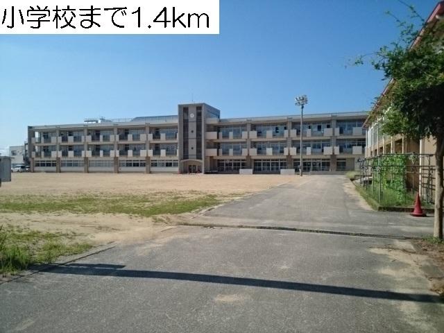 物件番号: 1110309487 エアリーム 富山市日俣 1LDK アパート 写真16