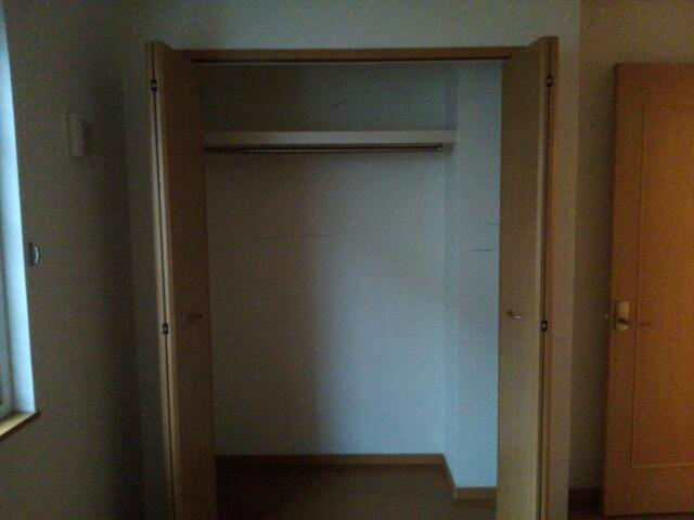 物件番号: 1110309488 アルティプラーノⅢ  富山市有沢 1LDK アパート 画像6