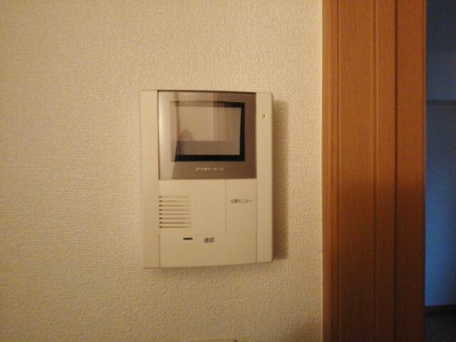物件番号: 1110309488 アルティプラーノⅢ  富山市有沢 1LDK アパート 画像9