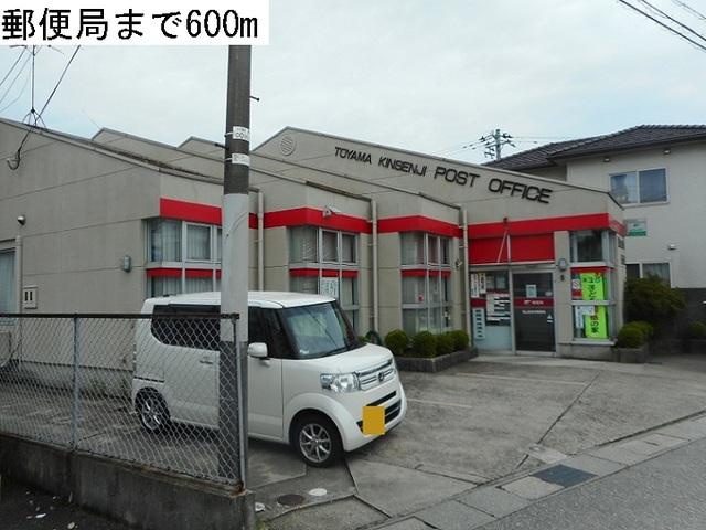 物件番号: 1110309493 リリックスA  富山市手屋3丁目 1LDK アパート 画像13