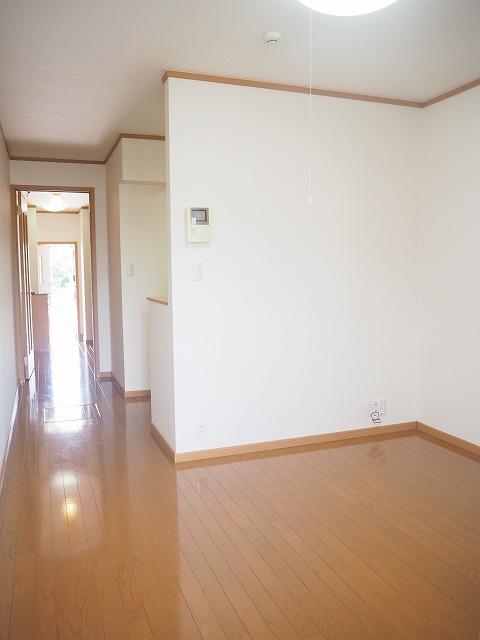 物件番号: 1110309496 サニーパティオⅡ  富山市長江4丁目 1K アパート 画像1