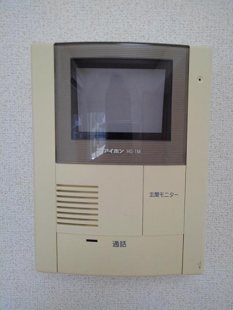物件番号: 1110309497 サニーパティオⅡ  富山市長江4丁目 1K アパート 画像11