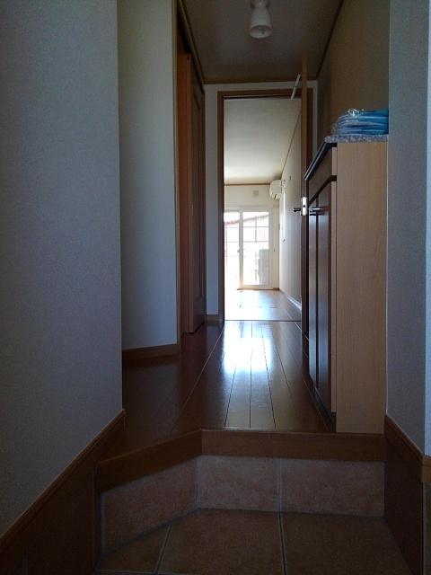 物件番号: 1110309497 サニーパティオⅡ  富山市長江4丁目 1K アパート 画像9