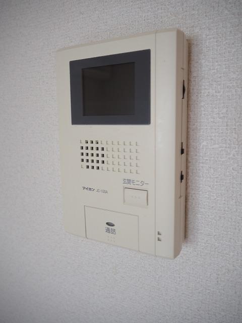物件番号: 1110309507 プラシードT・Ⅱ  富山市高屋敷 2LDK アパート 画像9