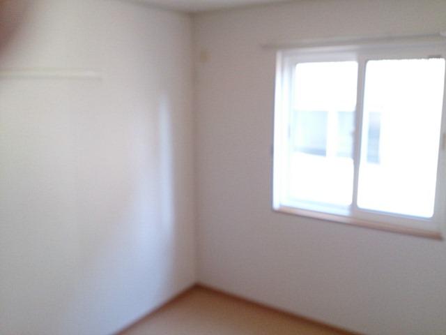 物件番号: 1110309985 カトル・フィユ  富山市四方荒屋 2DK アパート 画像3
