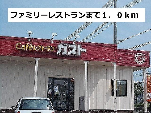 物件番号: 1110309884 レスコアーヌ  富山市千代田町 1K アパート 画像4