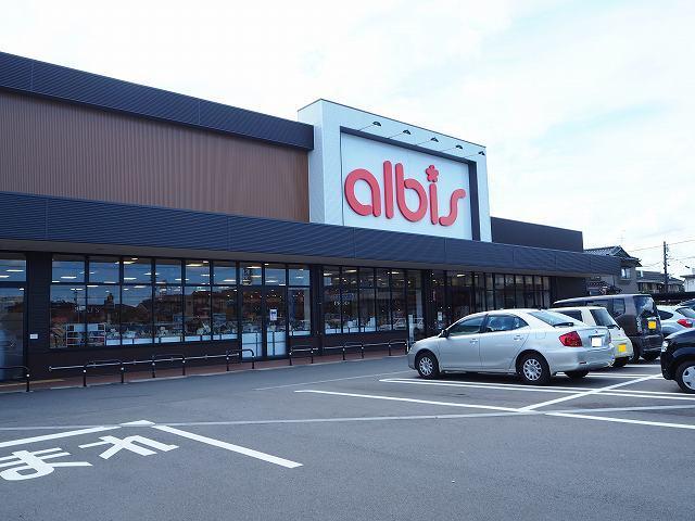 物件番号: 1110309530 クロンドールⅠ  富山市布瀬本町 1LDK アパート 画像13