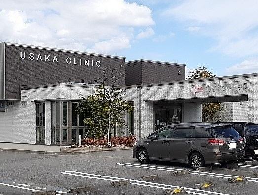 物件番号: 1110310249 メイク・レジェンドB 富山市婦中町田島 2LDK アパート 写真5
