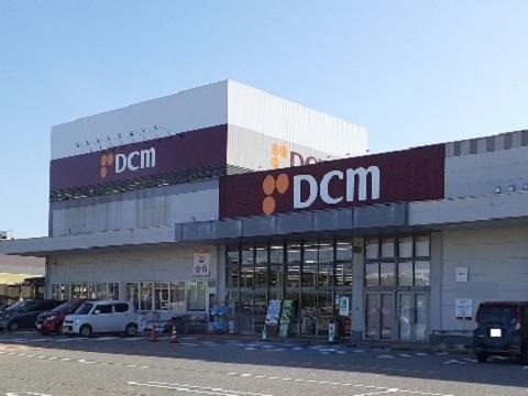 物件番号: 1110310249 メイク・レジェンドB 富山市婦中町田島 2LDK アパート 写真6