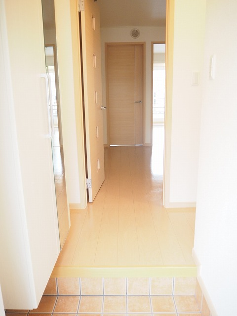 物件番号: 1110309535 エトワールA  富山市西荒屋 2DK アパート 画像10