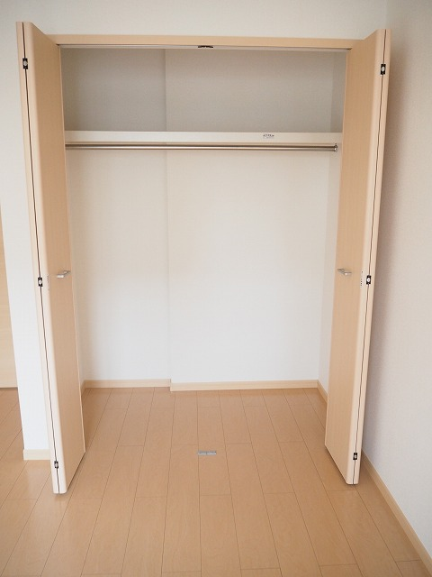 物件番号: 1110309535 エトワールA  富山市西荒屋 2DK アパート 画像6