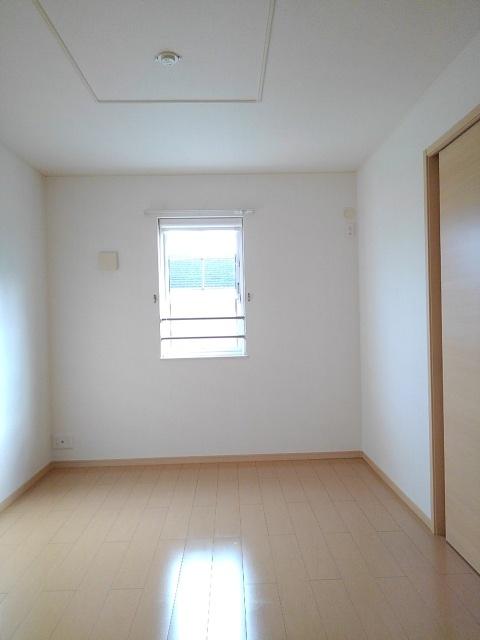 物件番号: 1110310062 エトワールA 富山市西荒屋 2LDK アパート 写真6