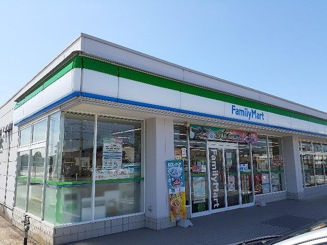 物件番号: 1110310063 エトワールB 富山市西荒屋 2DK アパート 写真14