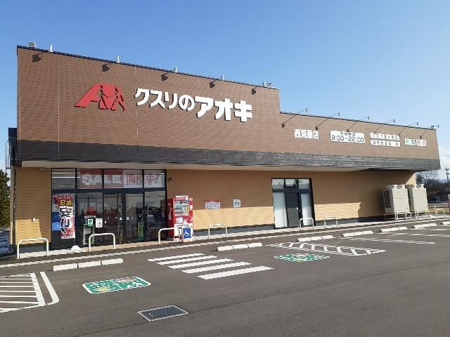 物件番号: 1110310063 エトワールB 富山市西荒屋 2DK アパート 写真16