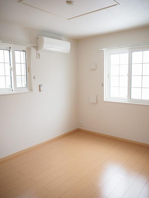 物件番号: 1110309536 エトワールC  富山市西荒屋 2DK アパート 画像4