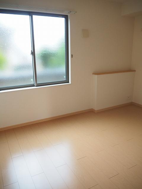 物件番号: 1110309946 ヴィー・ボヌールⅡ 富山市四方 2LDK アパート 写真9