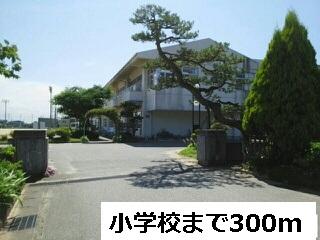 物件番号: 1110309946 ヴィー・ボヌールⅡ 富山市四方 2LDK アパート 写真18