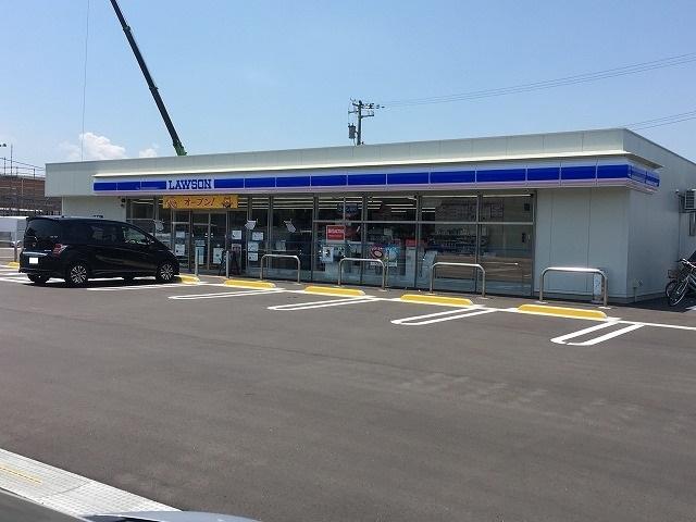 物件番号: 1110310098 シャルマン Ⅱ 富山市山室荒屋 1LDK アパート 写真16