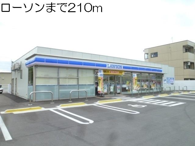 物件番号: 1110310102 アン ディマンシェ D 富山市萩原 1LDK アパート 写真14