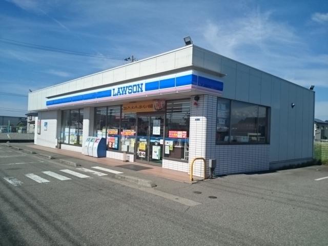 物件番号: 1110309987 ドゥ・ステージアⅢ 富山市永久町 1LDK アパート 写真14