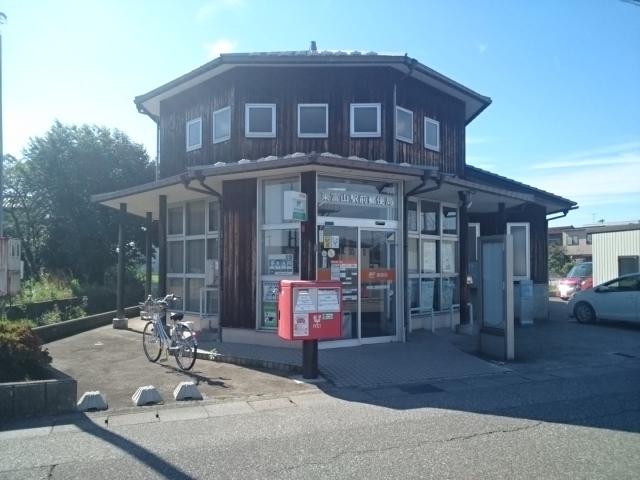 物件番号: 1110309987 ドゥ・ステージアⅢ 富山市永久町 1LDK アパート 写真19