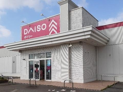 物件番号: 1110309571 メゾンソレイユ  富山市上大久保 2LDK アパート 画像15