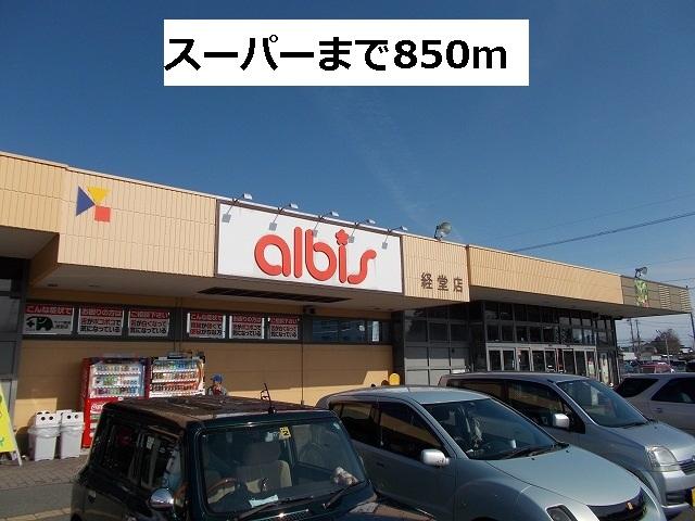 物件番号: 1110309578 ベルフォールⅣ  富山市常盤台 1LDK アパート 画像13