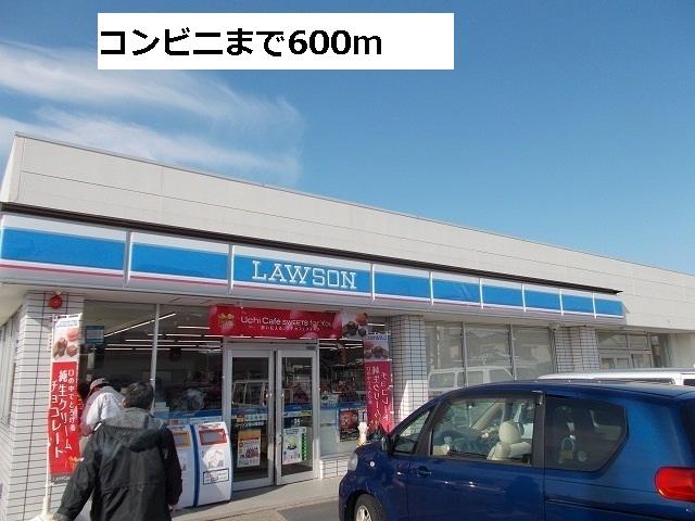 物件番号: 1110309578 ベルフォールⅣ  富山市常盤台 1LDK アパート 画像15
