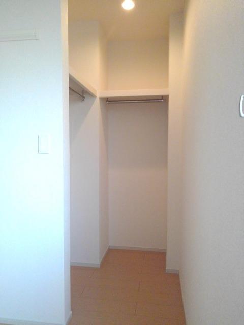物件番号: 1110309590 ウィンクルム Ⅲ  富山市本郷町 2DK アパート 画像6
