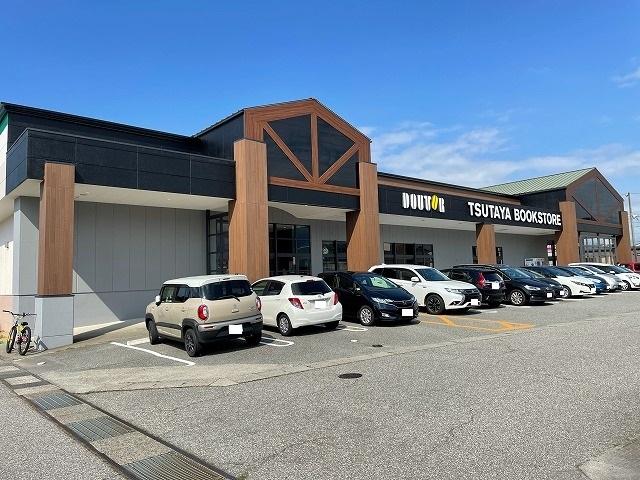 物件番号: 1110309938 ヴィラ・ポルト  富山市新庄町 2DK アパート 画像15